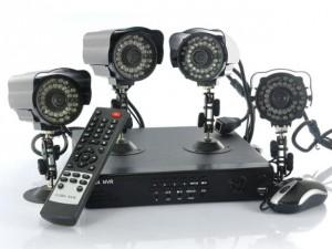 1382690387_522461639_1-Electromann-4-Channel-Hybrid-NVR-Surveillance-System-4-Outdoor-IP-Cameras-i272-roodepoort