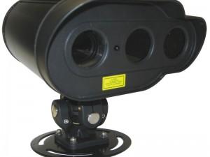 NDI camera